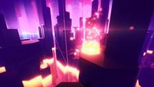 ASCENDANCE - First Horizon Screenshot 6