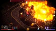 Curse of the Dead Gods Screenshot 8