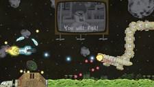 Freedom Finger Screenshot 2