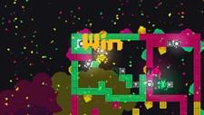 Colorful Colore (Windows) Screenshot 4