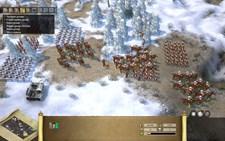 Praetorians - HD Remaster Screenshot 3