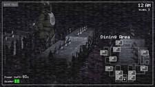 Five Nights at Freddy's Screenshot 6