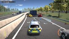 Autobahn Police Simulator 2 Screenshot 6