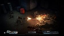 Wasteland 3 (Win 10) Screenshot 1