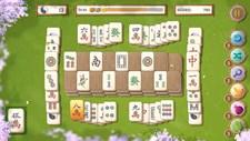Mahjong Adventure DX Screenshot 5