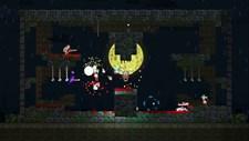 Demons with Shotguns Screenshot 7