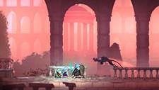 Greak: Memories of Azur Screenshot 6
