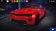 Street Racer Underground Screenshot 2