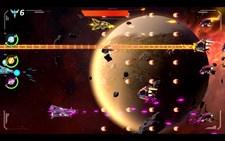 Galacide Screenshot 4