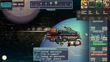 Fission Superstar X Screenshot 4