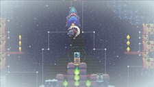 Levelhead Screenshot 7
