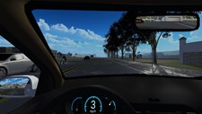 Driving Essentials Screenshot 3