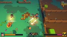 Monster Blast Screenshot 7
