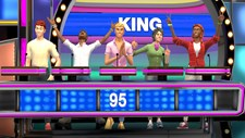 Family Feud Screenshot 5