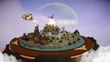 Skyworld (Win 10) Screenshot 2