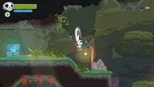Skelattack Screenshot 4