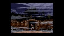 Castlevania Anniversary Collection Screenshot 3