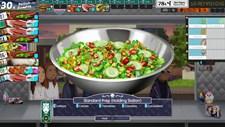 Cook, Serve, Delicious! 3?! Screenshot 3
