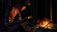 The Walking Dead: Season Two (Win 10) Screenshot 1