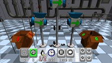The Penguin Factory (Win 10) Screenshot 6