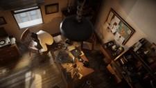 Blacksad: Under the Skin Screenshot 6