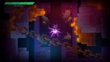 Phantom Trigger Screenshot 4