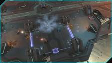 Halo: Spartan Assault Screenshot 8