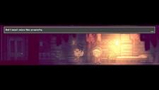 DISTRAINT: Deluxe Edition Screenshot 6