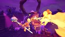 Dungeon Defenders: Awakened Screenshot 3