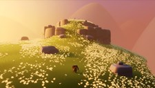 Arise: A simple story Screenshot 5