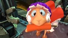 Flockers Screenshot 8