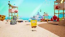 SpongeBob SquarePants: Battle for Bikini Bottom - Rehydrated Screenshot 7
