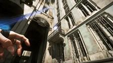 Dishonored 2 (Win 10) Screenshot 5