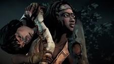 The Walking Dead: The Telltale Definitive Series Screenshot 8