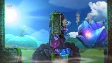 OkunoKA Madness Screenshot 6