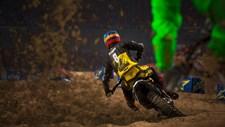 Monster Energy Supercross - The Official Videogame 3 Screenshot 6
