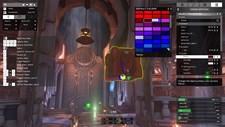 Halo 5: Forge (Win 10) Screenshot 7