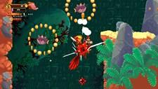 Golden Force Screenshot 7
