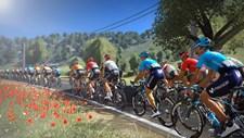 Tour de France 2019 Screenshot 2