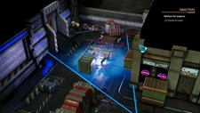 Element Space Screenshot 8