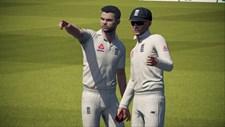 Cricket 19 Screenshot 5
