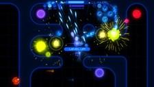 Inferno 2+ Screenshot 4