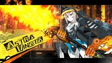 GIGA WRECKER ALT. Screenshot 8