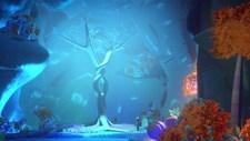 Yonder: The Cloud Catcher Chronicles Screenshot 7