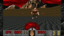 DOOM (1993) Screenshot 2