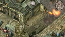 Commandos 2 - HD Remaster Screenshot 1