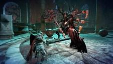 Hell Warders Screenshot 3