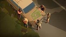 Bridge Constructor: The Walking Dead Screenshot 7