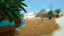 Woven the Game Screenshot 2
