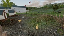 Professional Farmer: American Dream Screenshot 7